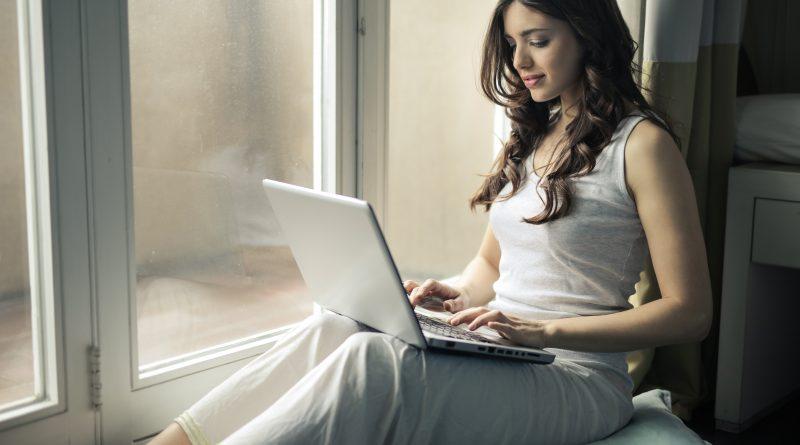 Comment choisir le meilleur site de rencontre en ligne