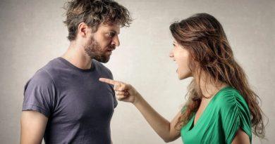 Comment garder notre partenaire dans une relation