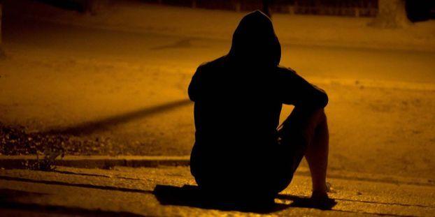 La solitude - Est-ce qu'elle nous détruit ou nous enrichit