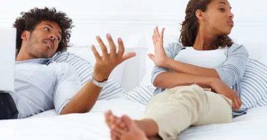 infidélité dans une relation de couple