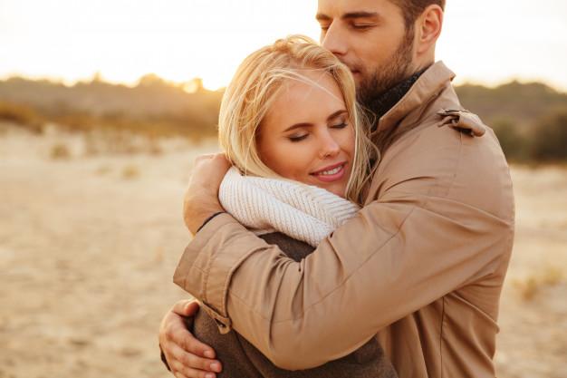 5 mythes sur la relation de couple