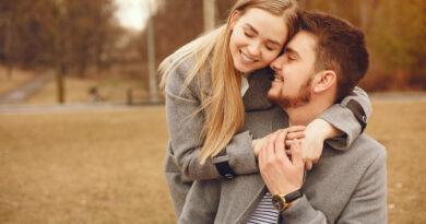 Les secrets du succès dans une relation de couple